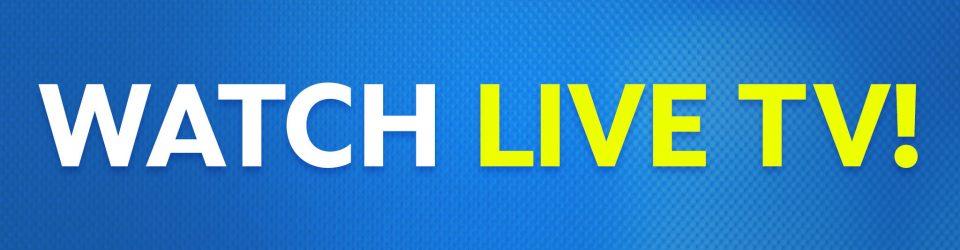 Watch Catholic Live TV Free